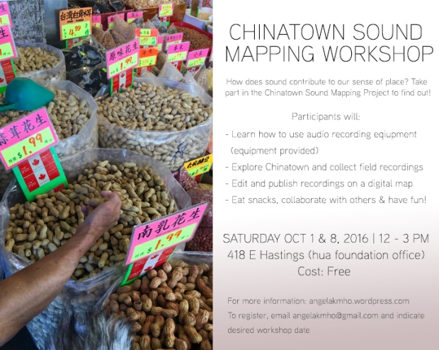sound-mapping-workshop-posteroct